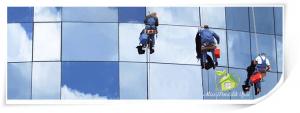 diyarbakır temizlik şirketleri dış cephe temizliği
