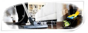 diyarbakır temizlik şirketleri periyodik temizlik