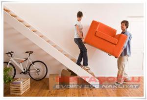 istanbul evden eve nakliyat ile taşınma eyleminizi stressiz bir şekilde gerçekleştirin .