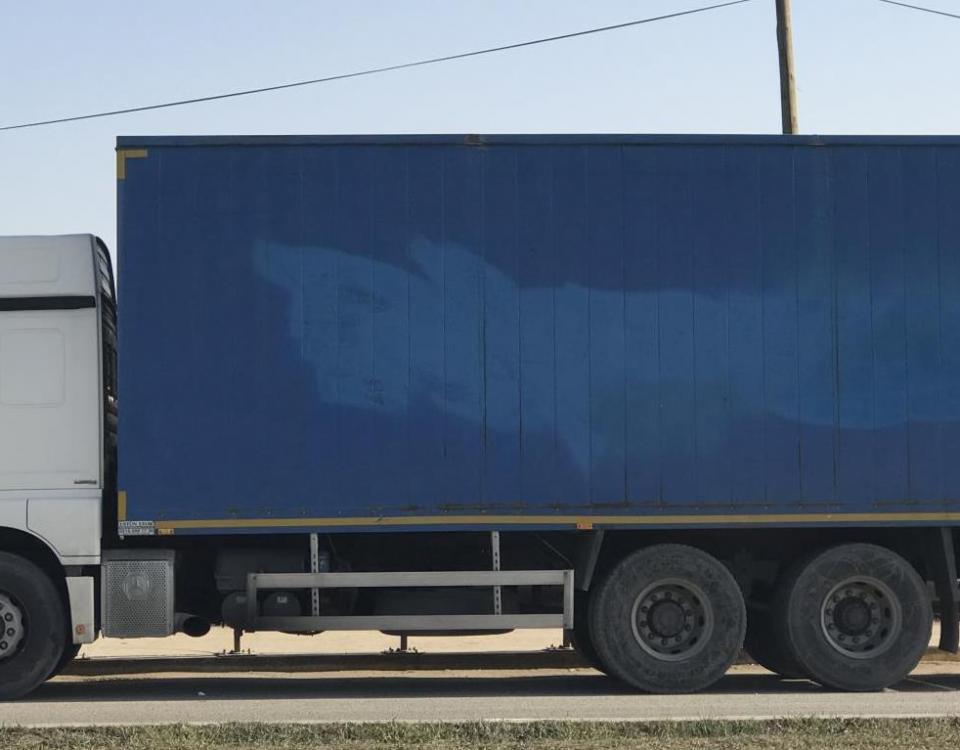 Bektaşoğlu Tuzla Evden Eve Nakliyat ile eşyalarınızı güvenilir ve profesyonel hizmet kalitesiyle taşıyın.