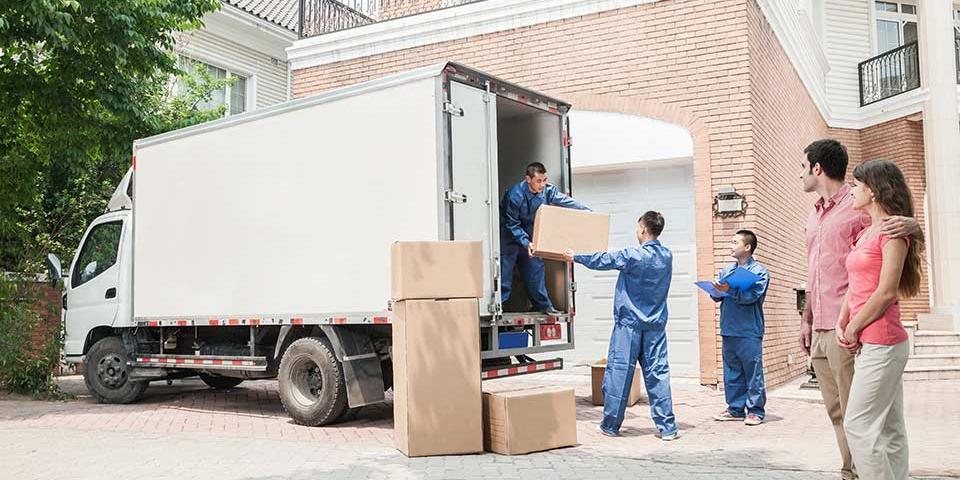 tuzla evden eve nakliyat eşyalarınızı güvenle taşır ve depolar